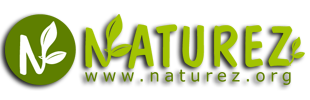 Naturez.org - Natural Medicines, Herbal & Homeopathy.